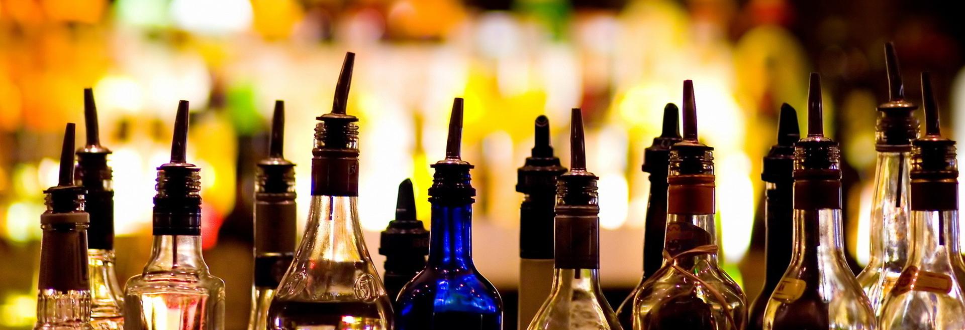 bailey s bartending service atlanta georgia services